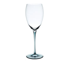 Load image into Gallery viewer, SUGAHARA | Wine Glass