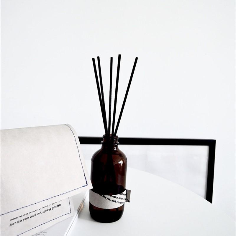 ANDFUNNS |  Secret Garden | Reed Diffuser