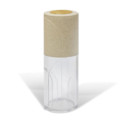 TRUEGRASSES | COFAN BOTTLE | BEIGE | TDD1100