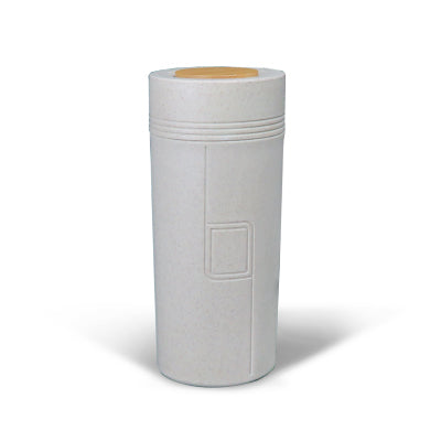 TRUEGRASSES | SUI BOTTLE | BEIGE | TDD1110