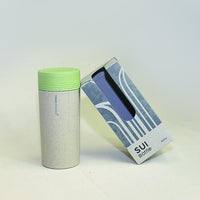 TRUEGRASSES | SUI BOTTLE | GREEN | TDD1121