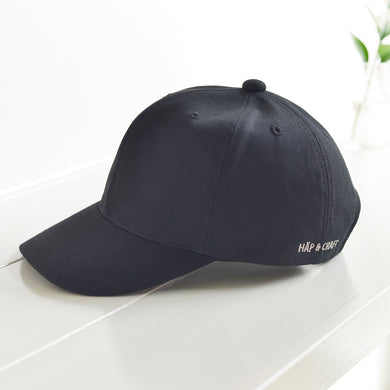 HÄP & CRAFT | UV Protection Cap