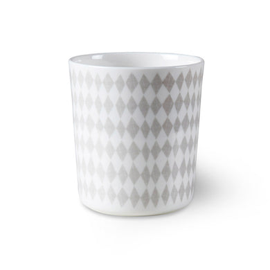 ISAK | Diamond Mug
