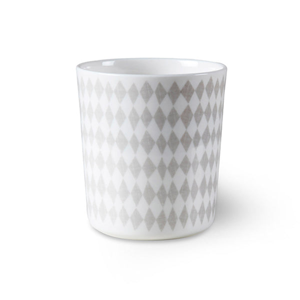 ISAK | Diamond Mug | 5060491470077