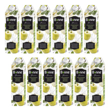 Load image into Gallery viewer, BONNE | Premium Apple Juice 1 L x 12 pieces