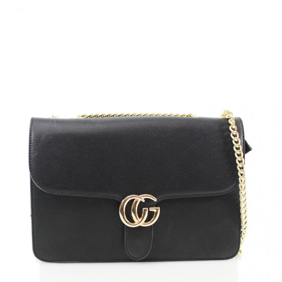 be25a5b8d Gucci Inspired Bags – Style Of Beyond
