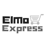 ElmoExpress