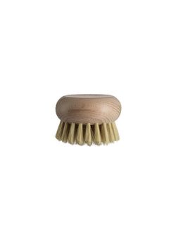 Andree Jardin - Body Brush