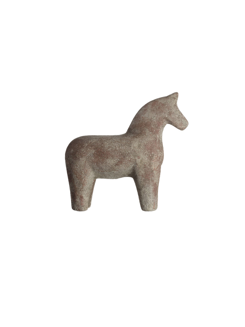 Decorative Greek Horse