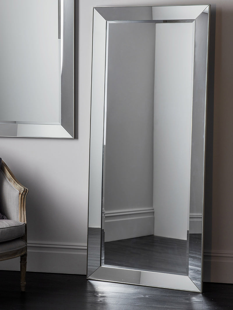 hesta mirror tall