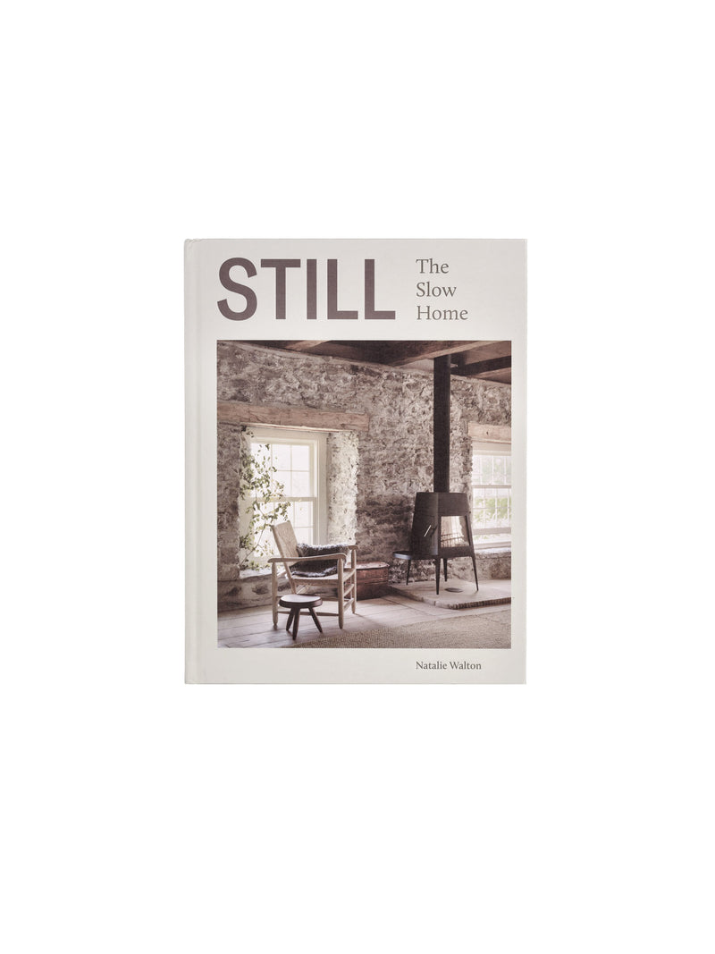 Still - The Slow Home