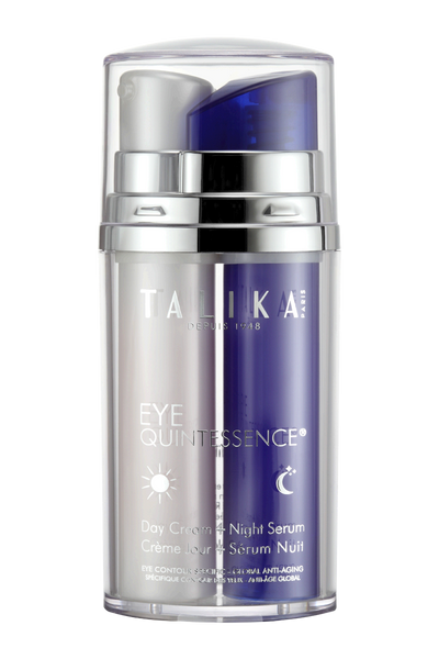 Eye Quintessence 2x10 ml
