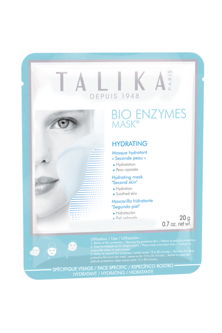 Hydrating Mask 20g