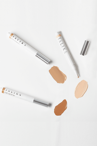 Eye Detox Concealer (3 shades) 2 ML