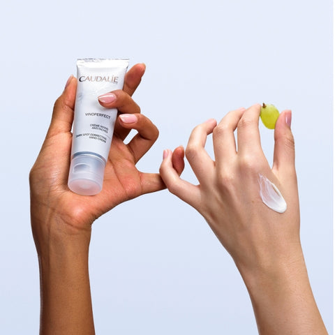 Vinoperfect Dark Spot Correcting Hand Cream-50ML