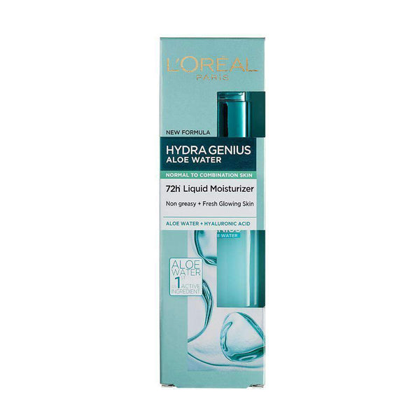 L'Oreal Paris Hydra Genius Daily Liquid Care 70ML