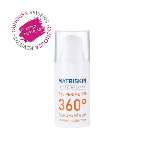 Eye Perimeter 360 Serum 15ML