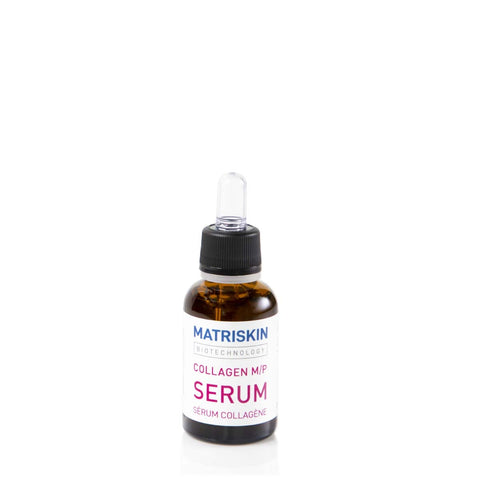 Collagen M/P Serum 30ML