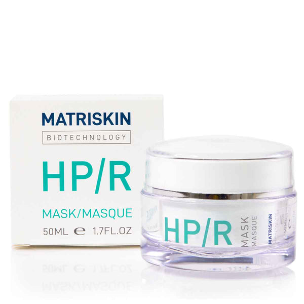 HP/R Mask 50ML