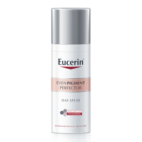 Even Pigment Perfector Day Cream SPF30 50ML