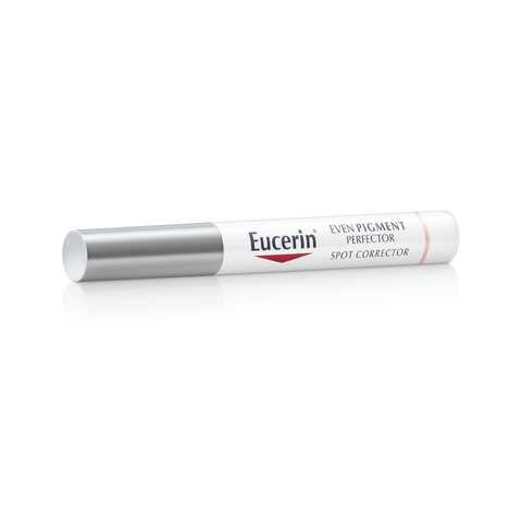 Even Pigment Perfector Spot Corrector 5ML