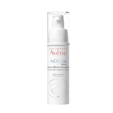 A-OXITIVE ANTIOXIDANT DEFENSE SERUM 30ML