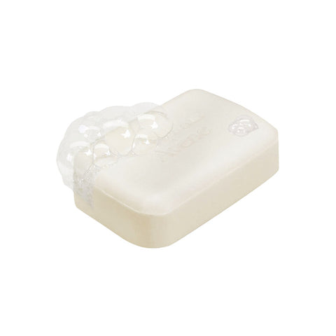 Ultra-Rich Soap-Free Cleansing bar with Cold Cream 100G