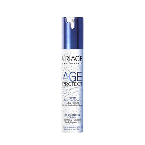 Age Protect Multi-Action Cream 40ML