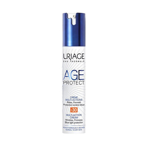 Age Protect Multi-Action Cream SPF30 40ML