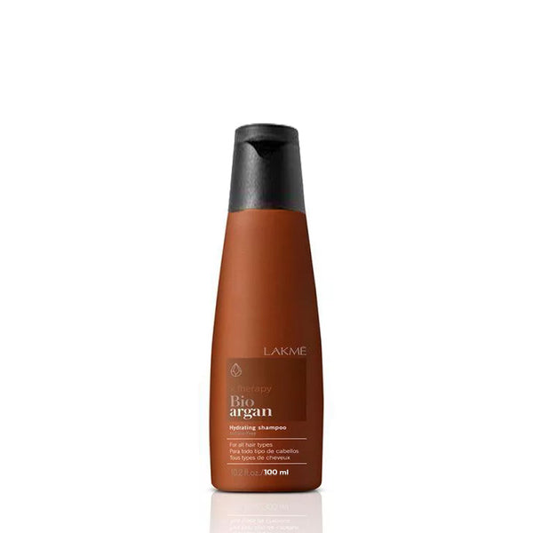 K. Therapy Bio Argan Hydrating Shampoo