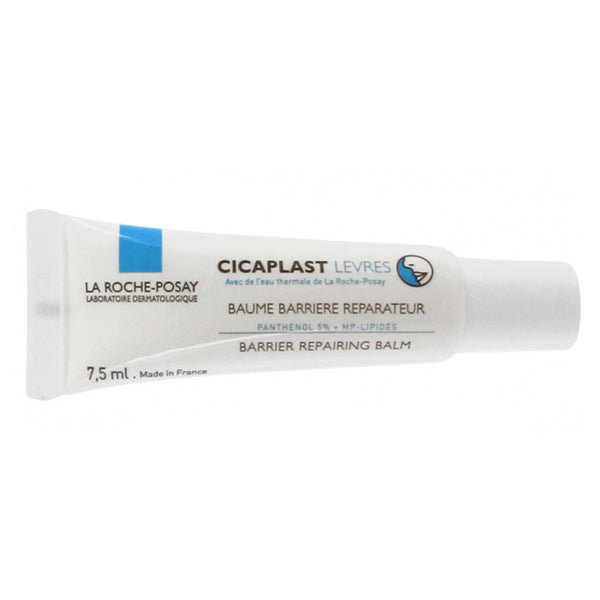 Cicaplast Lips 7,5ML
