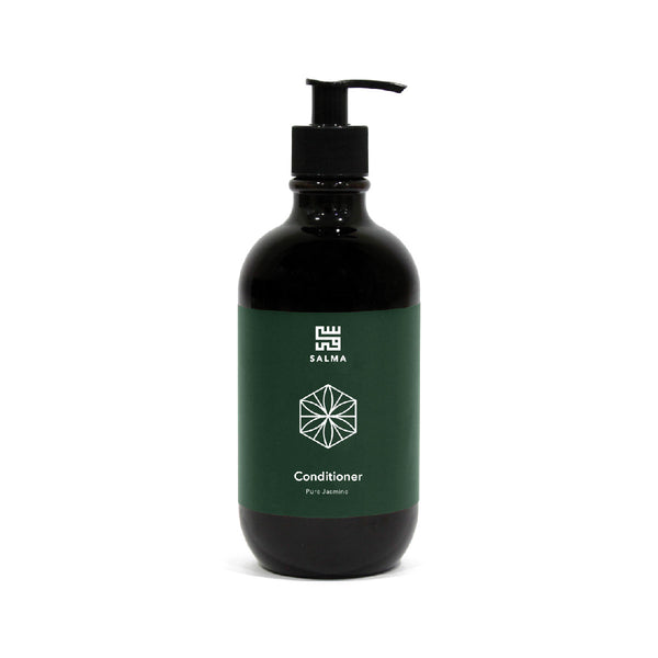 Conditioner: Pure Jasmine - 500 ml