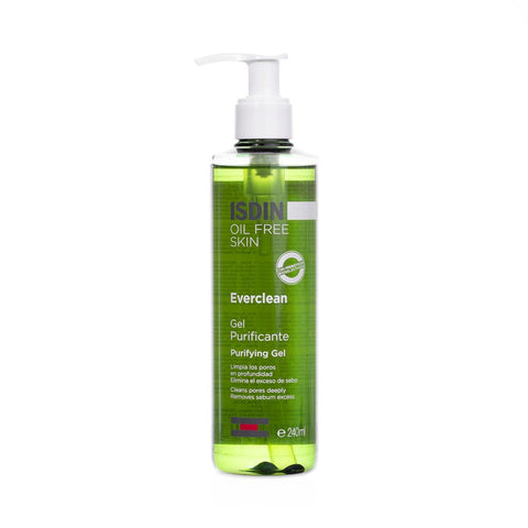 Everclean Purifying Gel 240ML