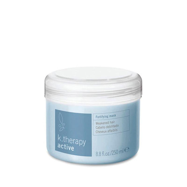 K.therapy Active Fortifying Mask 250ML