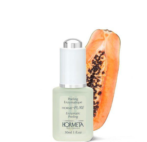 HORME PURE ENZYMATIC PEELING 30 ml