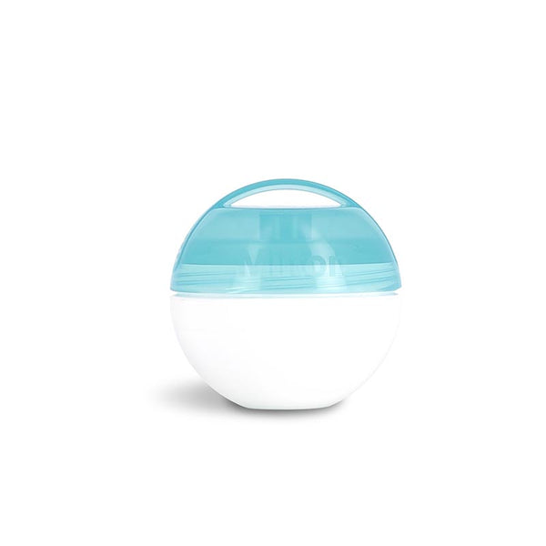 Mini Soother Steriliser 3 Colors