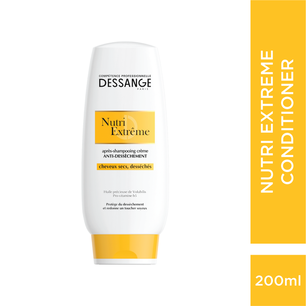Nutri Extreme - Conditioner 200ML