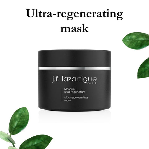 Ultra- Regenerating Mask 200ML