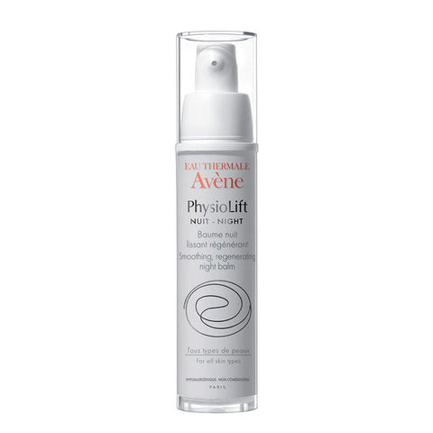 Physiolift Night Balm 30ML