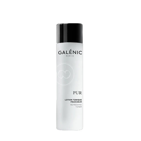 Pur Refreshing Toner 200ML