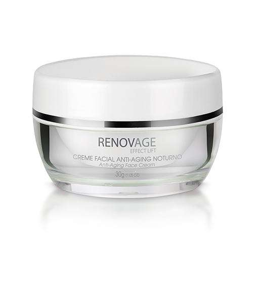 Renovage Gel Cream 30G