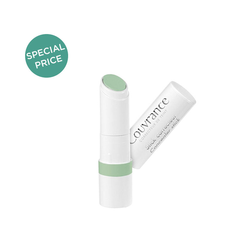SPECIAL PRICE: Couvrance Concealer Stick 3G*
