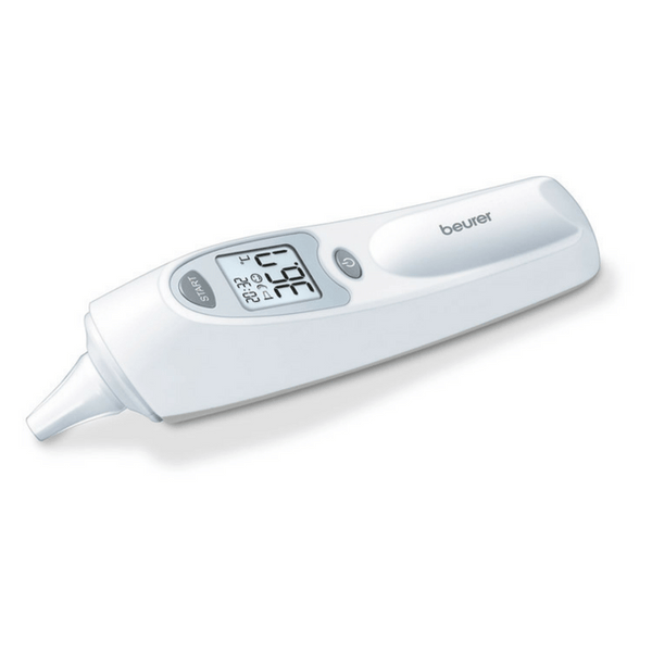 Ft 58 Ear Thermometer