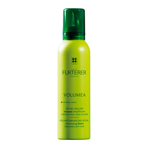 Volumea Volumizing Foam 200ML