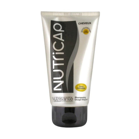 Nutricap – Anti-Hair Loss Shampoo 150ML
