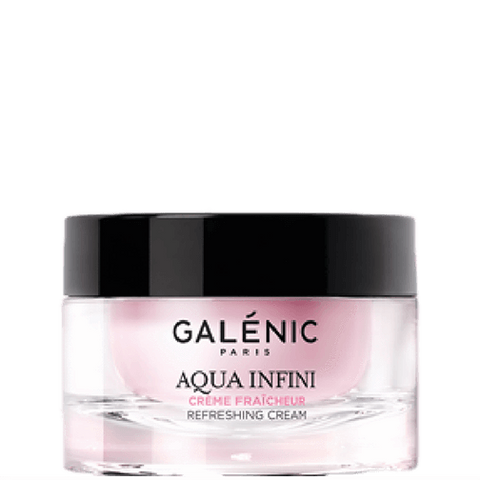 Aqua Infini Refreshing Cream 50ML