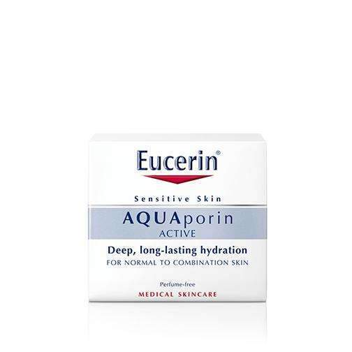 Aquaporin Active Day for Normal to Combination Skin 50ML