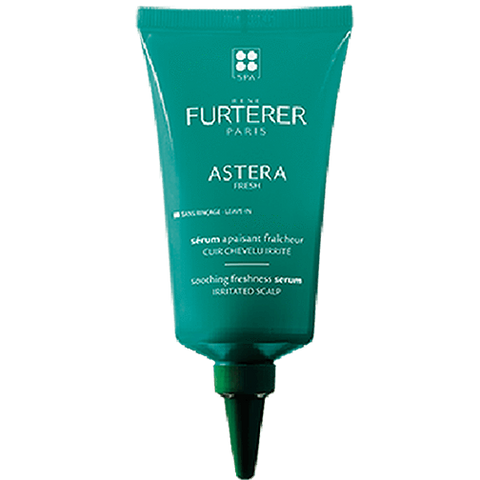 Astera Soothing Freshness Serum Leave In 75ML