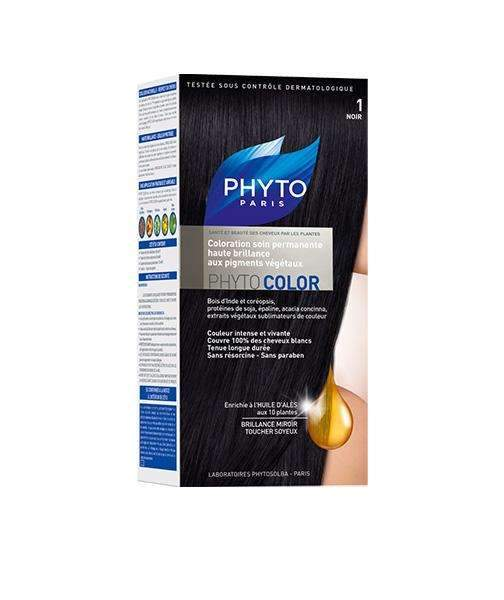 PhytoColor 100ML