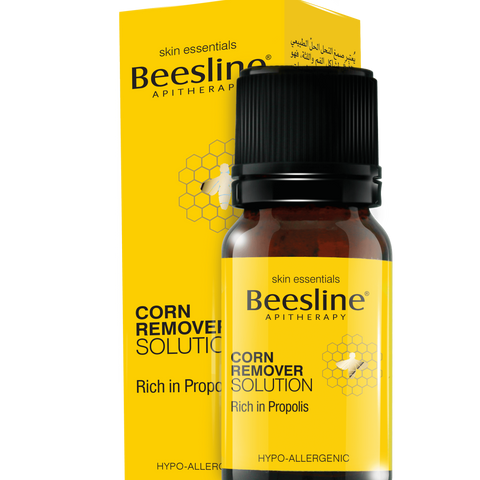 Corn Remover Solution 5ML